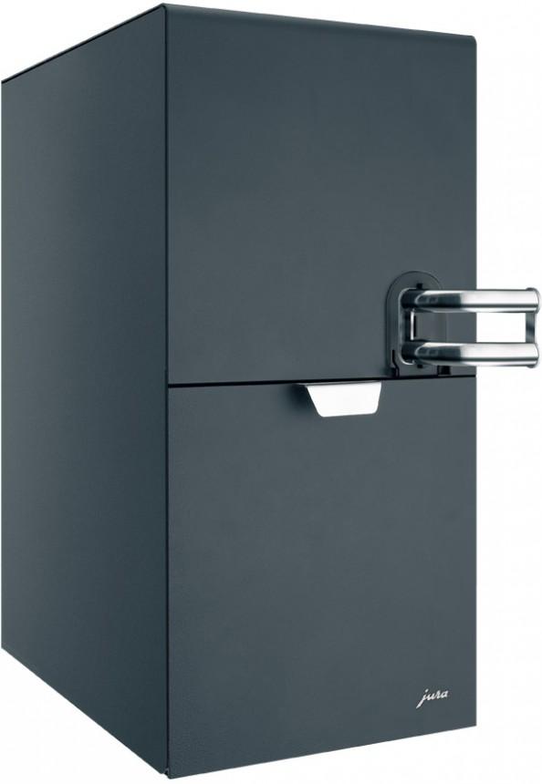 Chladnička Compressor Pro Doprava ZDARMA - odeslání DNES