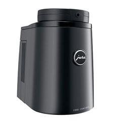 Coolcontrol - aktivní chladící termo nádoba - 1 litr