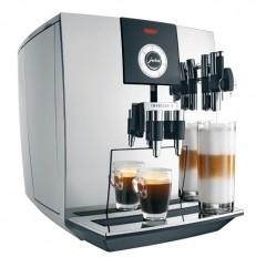 Kávovar JURA Impressa J9 OneTouch