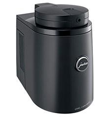 Coolcontrol Wireless - aktivní chladnička - 1 litr