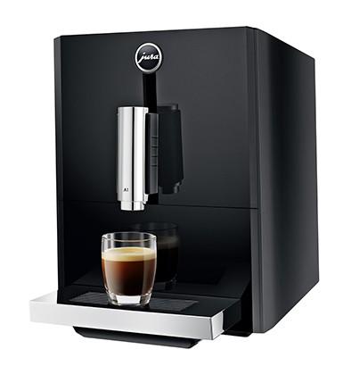 Kávovar JURA A1, DOPRAVA ZDARMA, OFICIÁLNÍ DISTRIBUCE