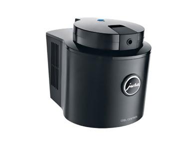 Coolcontrol - aktivní chladící termo nádoba - 0,6 litru
