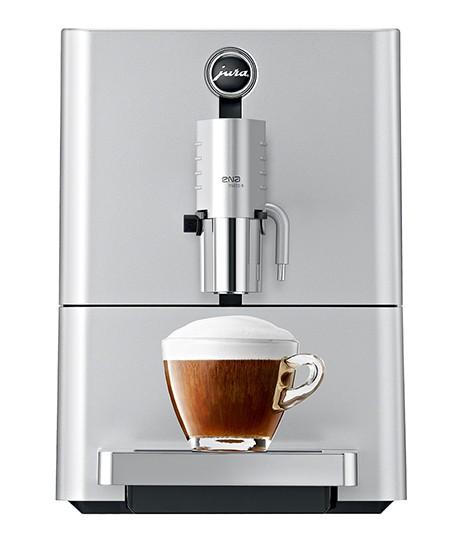 Kávovar Jura ENA Micro 9 One Touch Doprava ZDARMA - odeslání DNES