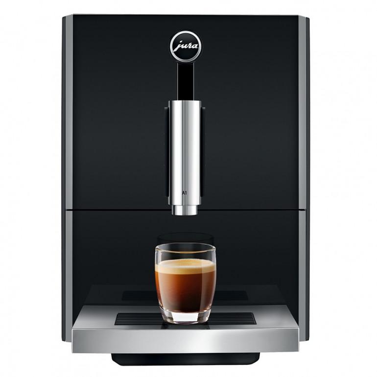 Kávovar JURA A1