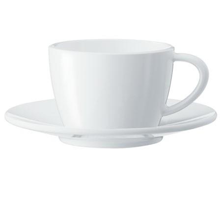 Šálek na Cappuccino JURA