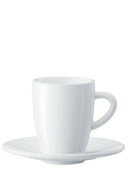 Šálek na Espresso JURA