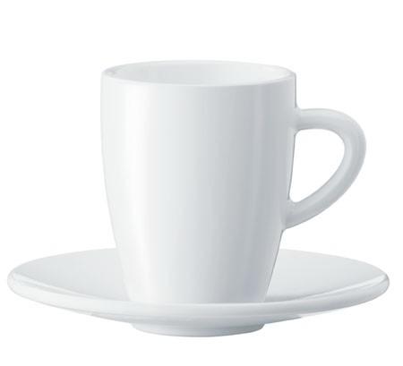 Šálek na Espresso JURA, OFICIÁLNÍ DISTRIBUCE