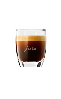 Merch_EspGlass_psfp_Jura-Brand_full_white_Office_10028