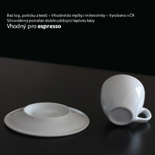 salek-na-espresso-obly---cesky-porcelan-90-ml---tech